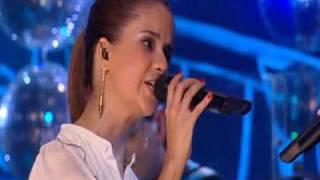 Evidências - Maria Cecília & Rodolfo