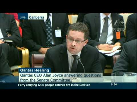 Part-1-Senate-Inquiry-Jetstar-Crewing