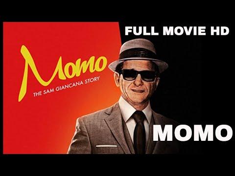 Momo: The Sam Giancana Story | JFK, Sinatra and the Mob | BEST OF MAFIA MOVIES