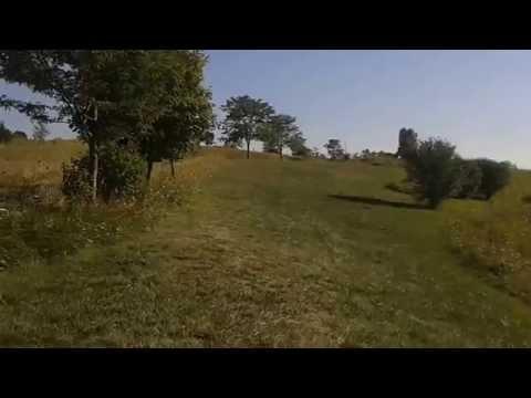 Margreth Riemer Reservoir--Palatine