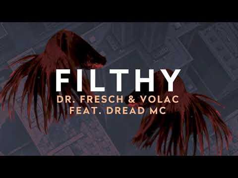 Dr. Fresch &