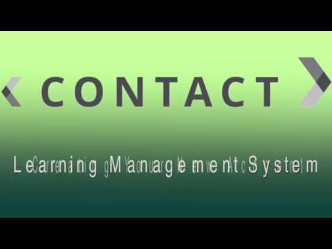Online courses – Incident Command System   Alberta ca