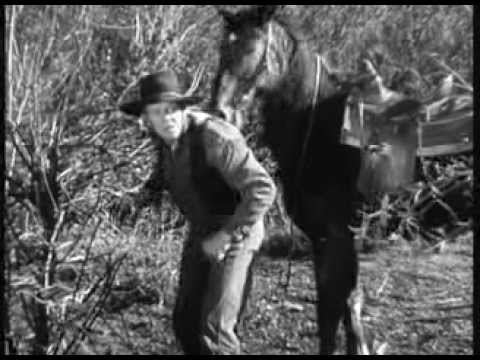 The Silver Trail (1937) REX LEASE