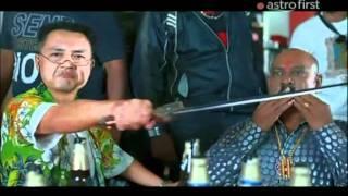 Download Video Kongsi 2011 Mot selamat siang tuan kedai MP3 3GP MP4