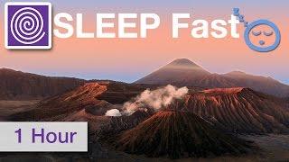 1 Hour : Inner Peace Sleep Music, Soothing Music, Calming Music, Zen Music,