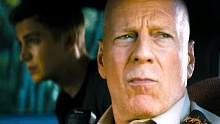 Первое убийство — Русский трейлер (2017)