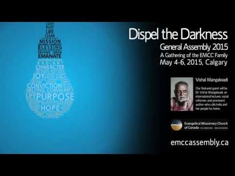 Dispel the Darkness.mp4
