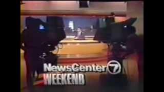 WSVN news opens