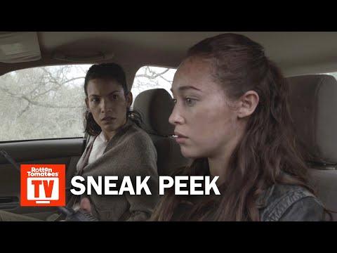 Fear the Walking Dead S05E03 Sneak Peek | 'We Want To Help You' | Rotten Tomatoes TV