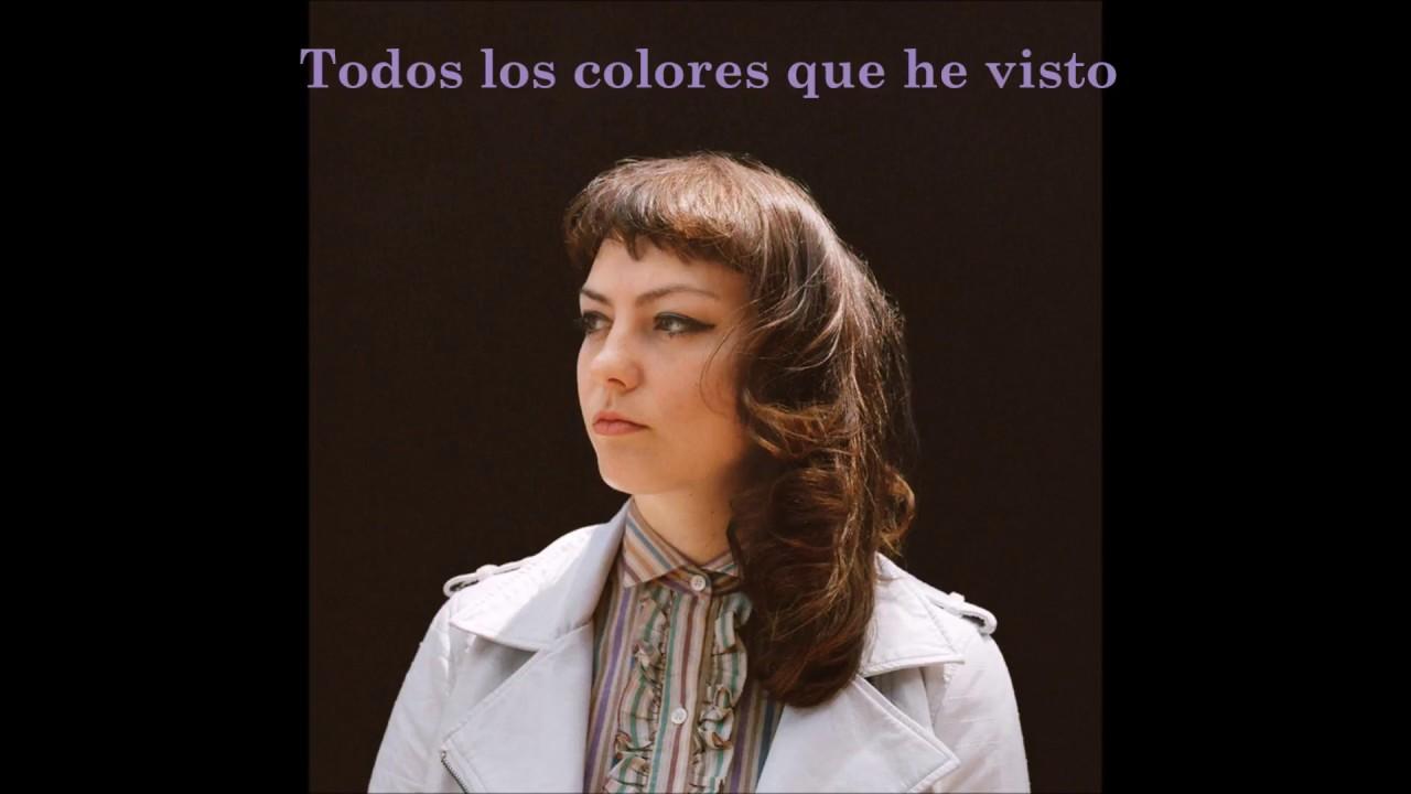 angel-olsen-sister-subtitulada-en-espanol-angels-lost-in-translation
