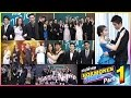 เทปพิเศษ Hormones Prom Night (part 1 2) video