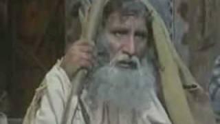 HZ EYYÜP  14 21  (Dini Film)