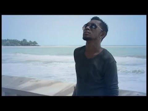 Cevin Syahailatua - Ik Hou Van Jou (Official Music Video)