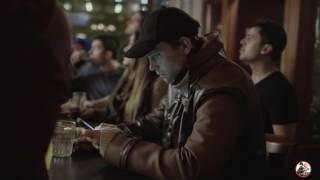 Сторожевые собаки / Фильм 2017 / Англиский Трейлер