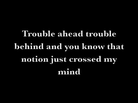Grateful Dead - Casey Jones Lyrics
