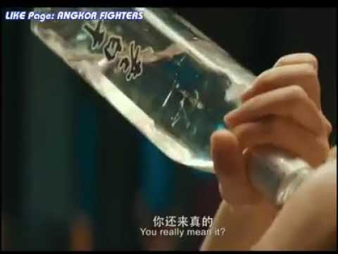 Download Hanson and the Beast of best scene Chinese movie most watch Hollywood Hindi dubbed movie scene