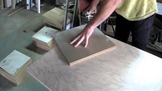 изготовление фасада в алюминиевом профиле.(, 2014-10-30T19:49:46.000Z)