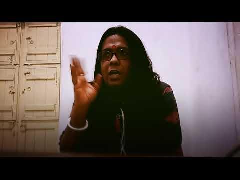 Transgender Activist Ranjita Sinha On Working With HRLN