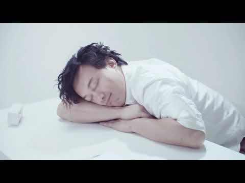 陳奕迅 Eason Chan 《床上的黑洞》WAKE [Official MV]