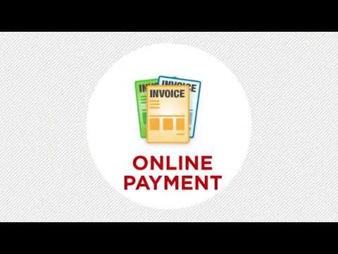 Electronic Payment Options | Gordon Food Service