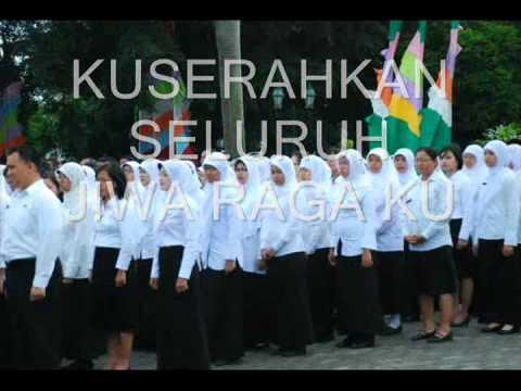 Hymne Pamong Praja.mp4