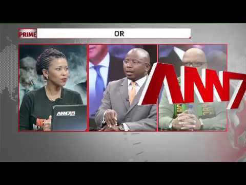 Mbalula slams Trevor Manuel over WMC