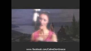 Celine Dion - Ma Nouvelle France [HD]