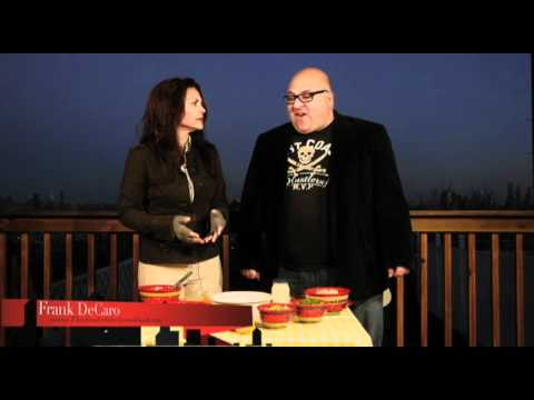 The Dead Celebrity Cookbook Information - Celebrity Recipes