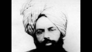 گناہ سے نجات کیونکرمل سکتی  ہے  by Hadhrat Mirza Ghulam Ahmad of Qadian AS