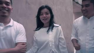 Golden Buzzer Champion - Best Video Challenge Jateng All Star - 1stim3w4 DAB 2019 Branch Yogyakarta