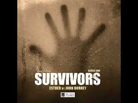 Survivors series 1