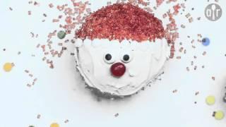 cupcakes-pre-nol