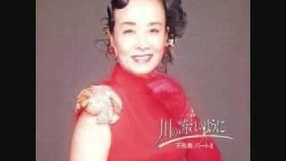昭和の歌姫美空ひばりさんの「川の流れのように」を歌いました。自己満...