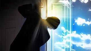 professional reincarnation sevan bomar on positive head radio part 1 november 19 2015