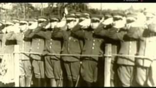 Конвейер смерти (про отряд 731)