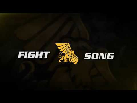 Missouri Western Fight Song