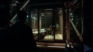 Flash season 3 Episode 1,Reverse flash explains flashpoint.