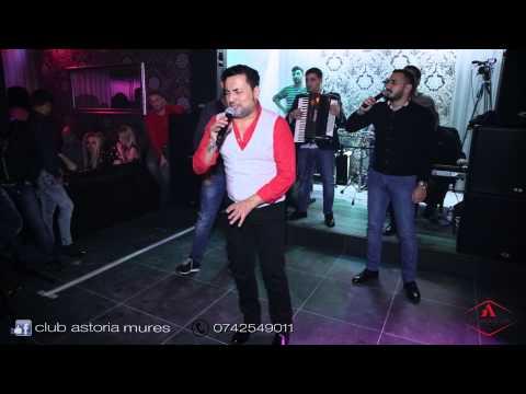 Sorinel Pustiu - Am cel mai bun prieten (Club Astoria Mures) LIVE 12.12.2014