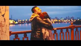 vuclip Nas-B - Broken Heart