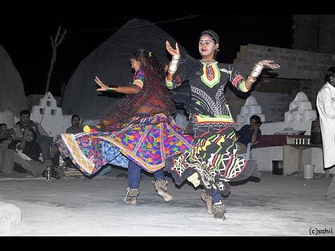 GHOOMAR New Edited Version | Full Video Song | Padmawati | Deepika Padukone | Shreya Ghoshal