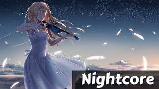 Nightcore - Cloud 9
