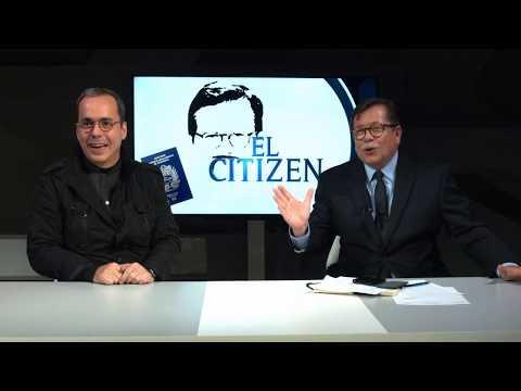 Entrevista a @JJRENDON – El Citizen 23-07-2017 Seg. 05