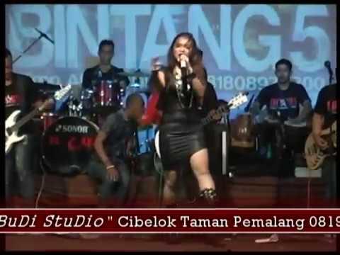BINTANG 5 - BUMI SEMAKIN PANAS ( ICHA MARICHA ) Cover Song From ELVY SUKAESIH
