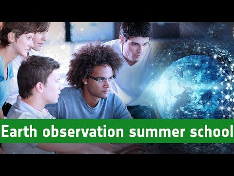 Opportunities for integrated ocean observing
