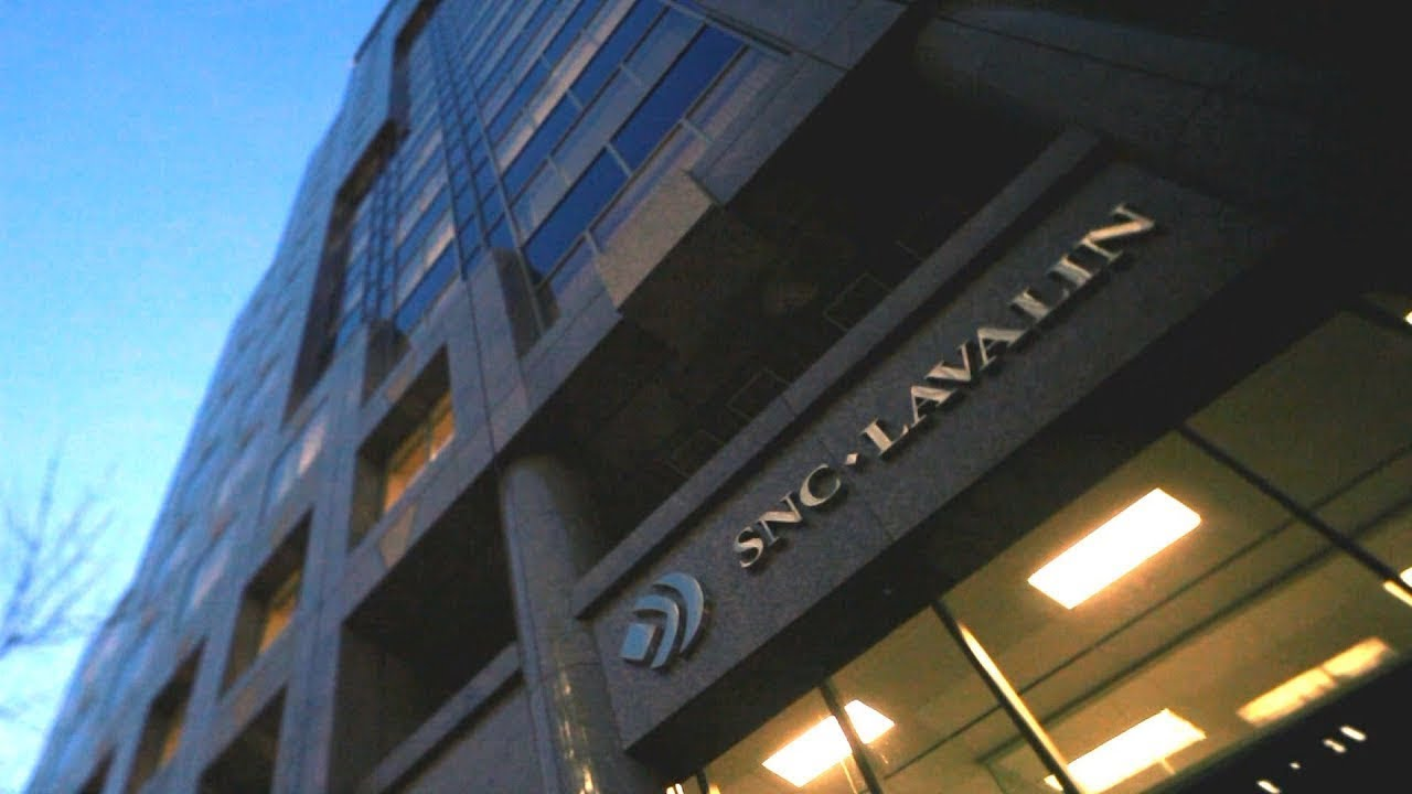 Download Mission Improbable: SNC-Lavalin and the Vanier investigation (2013) - The Fifth Estate