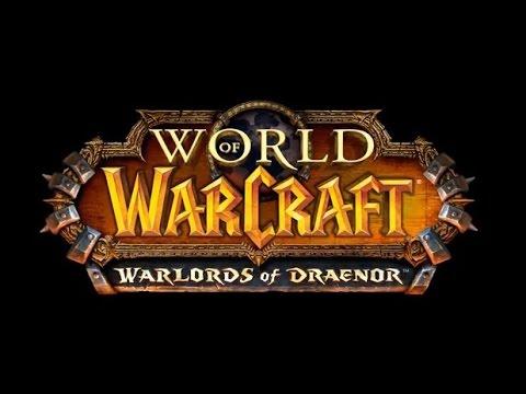 Как скачать пиратку World of Warcraft Draenor (новая пиратка)  ПИРАТКА НЕ РАБОТАЕТ