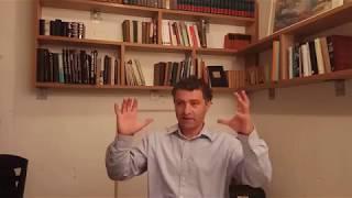 בתי כנסת קדומים - תמורה הלניסטית בתרבות ישראל - אורן יהי-שלום