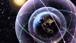 El Universo EL LIMITE DEL ESPACIO