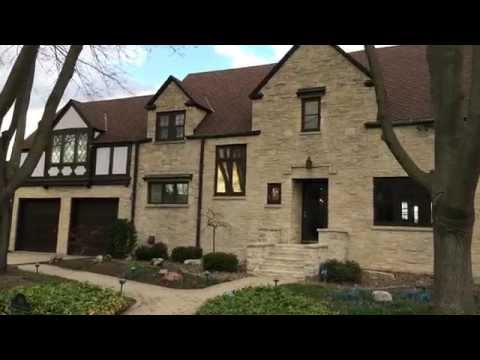 House For Sale: 149 Cottage Avenue, Fond du Lac, WI