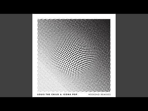 Weekend (Susspect Remix)